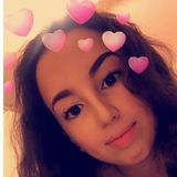 Amber from Saint Albans   Woman   22 years old   Aquarius