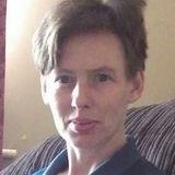 Rozo from Stourbridge | Woman | 48 years old | Taurus