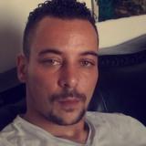 Tonytony from Dives-sur-Mer | Man | 33 years old | Capricorn