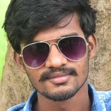 Pavanchitfo from Rajahmundry | Man | 24 years old | Aries