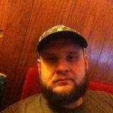Cmann from El Dorado | Man | 34 years old | Pisces