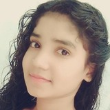 Ranul from Bhopal | Woman | 27 years old | Pisces