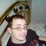 Josh from New Johnsonville | Man | 39 years old | Leo