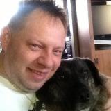 Firedog from Southgate | Man | 50 years old | Sagittarius