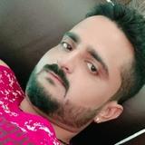 Ravi from Morena | Man | 28 years old | Aries
