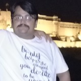 Rish from Jaipur | Man | 33 years old | Aries