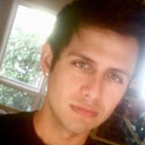 Rudyymichael from Placentia | Man | 34 years old | Scorpio