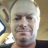 Bill from Des Moines | Man | 50 years old | Capricorn