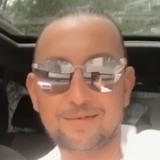Guyomardmehq2 from La Glacerie   Man   39 years old   Gemini