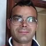 Toni from Logrono   Man   42 years old   Taurus