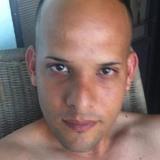 Jamar from Caguas | Man | 40 years old | Gemini