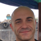 David from Barcelona | Man | 43 years old | Sagittarius