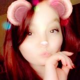 Wildcat from Miles City   Woman   24 years old   Pisces