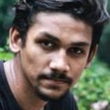 Ritesh from Machilipatnam | Man | 20 years old | Taurus