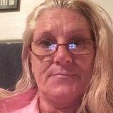 Paularose from Burton upon Trent   Woman   52 years old   Scorpio