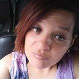Freak from Elyria | Woman | 48 years old | Taurus