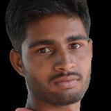 Maheshagham from New York City   Man   20 years old   Scorpio