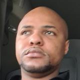 Alikamar9Ri from Chaumont | Man | 35 years old | Leo
