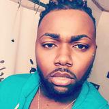 Juicy from Joliet | Man | 24 years old | Sagittarius