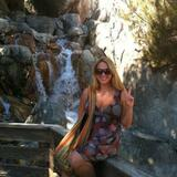 Samara from Westby | Woman | 26 years old | Sagittarius