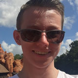 Bbmr from Carlisle | Man | 21 years old | Leo