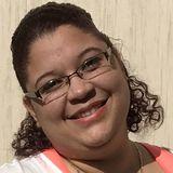 Kdboricua from Bronson | Woman | 29 years old | Aquarius