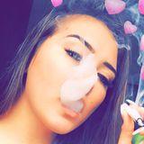 Bubu from Kailua-Kona | Woman | 21 years old | Gemini