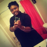 Cheche from North Myrtle Beach | Woman | 25 years old | Scorpio