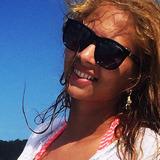 Gratyela from Dubai | Woman | 33 years old | Aquarius