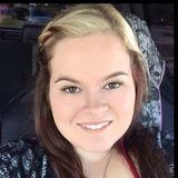 Lauren from Oviedo | Woman | 23 years old | Gemini