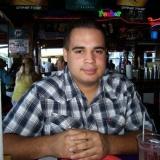 Aml from Chino Hills   Man   41 years old   Taurus