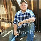 Tre from Castleton | Man | 23 years old | Cancer