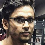 Omkar from Khurda | Man | 24 years old | Cancer