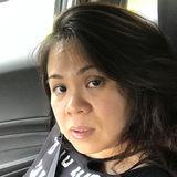 Linda from Poughkeepsie | Woman | 37 years old | Virgo