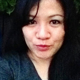 Kiky from Tangerang | Woman | 34 years old | Aries