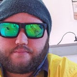 Mearnsy from Mount Isa | Man | 25 years old | Leo