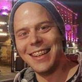 Zsombi from Barnsbury | Man | 33 years old | Scorpio