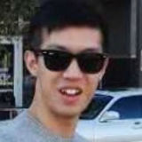 Sensei from Cave Creek | Man | 27 years old | Virgo
