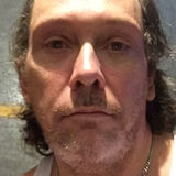 Texastommy from Karnes City | Man | 55 years old | Pisces