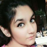 Samim from Firozabad | Woman | 24 years old | Pisces