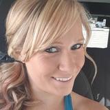 Jenniferwhitzl from Niverville | Woman | 33 years old | Virgo