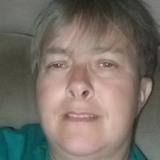 Sex from Huddersfield | Woman | 49 years old | Sagittarius