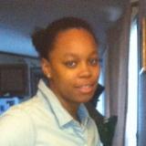 Tiffany from Camden | Woman | 31 years old | Virgo