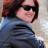 Eldreda from Whitmore Lake | Woman | 45 years old | Leo