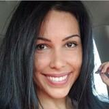 Sarah11Goull from Frankfurt am Main | Woman | 34 years old | Gemini