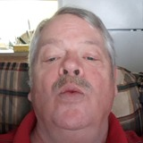 Upyougd from Ellsworth | Man | 58 years old | Sagittarius