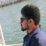 Mhk from Al Hufuf | Man | 27 years old | Taurus
