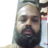 Manu from Manjeri | Man | 41 years old | Taurus
