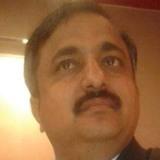 Sunny from Delhi Paharganj | Man | 51 years old | Taurus