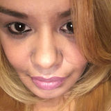 Jasmine from Albany | Woman | 42 years old | Cancer